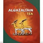 Buy Algazaltain Loose Black Tea Leaf Online at Shop Sudani